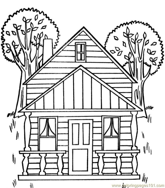 house-coloring-page-0028-q1