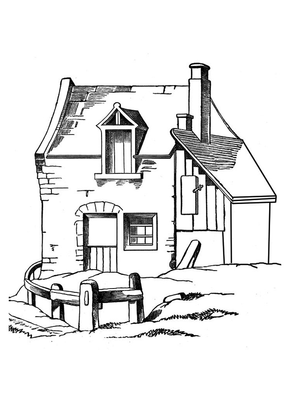 house-coloring-page-0029-q2