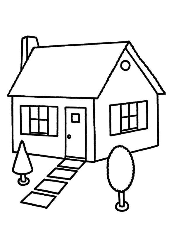 house-coloring-page-0031-q2