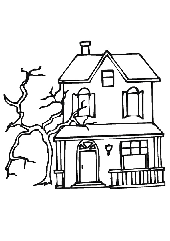 house-coloring-page-0032-q2