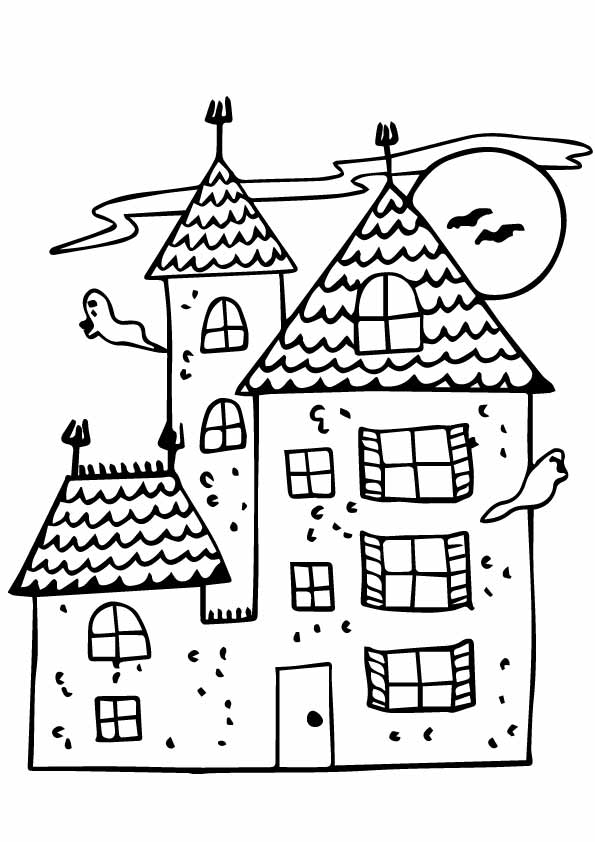 house-coloring-page-0067-q2