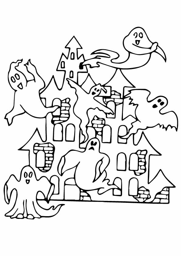 house-coloring-page-0069-q2