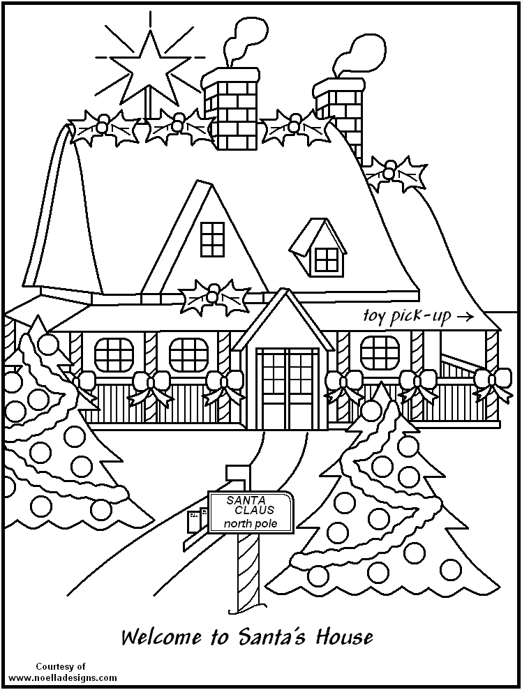 house-coloring-page-0084-q1