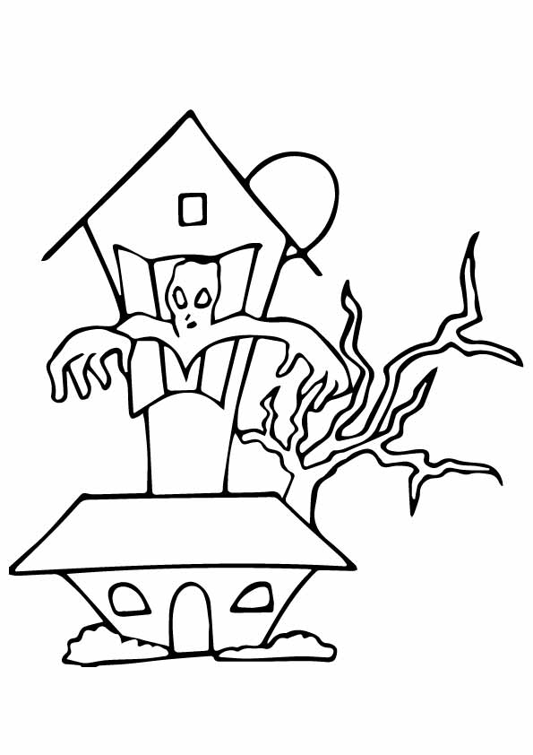 house-coloring-page-0087-q2