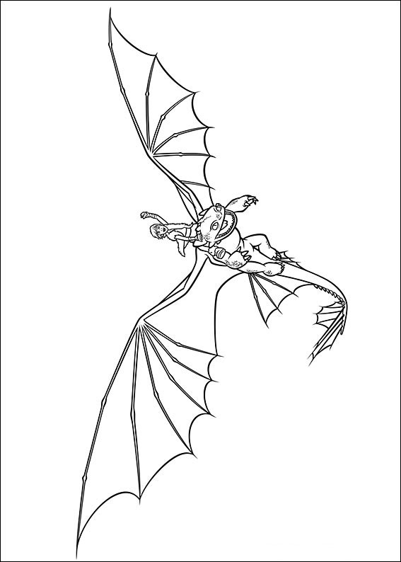how-to-train-your-dragon-coloring-page-0004-q5