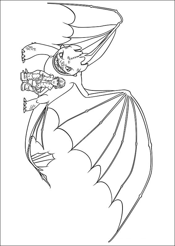 how-to-train-your-dragon-coloring-page-0013-q5