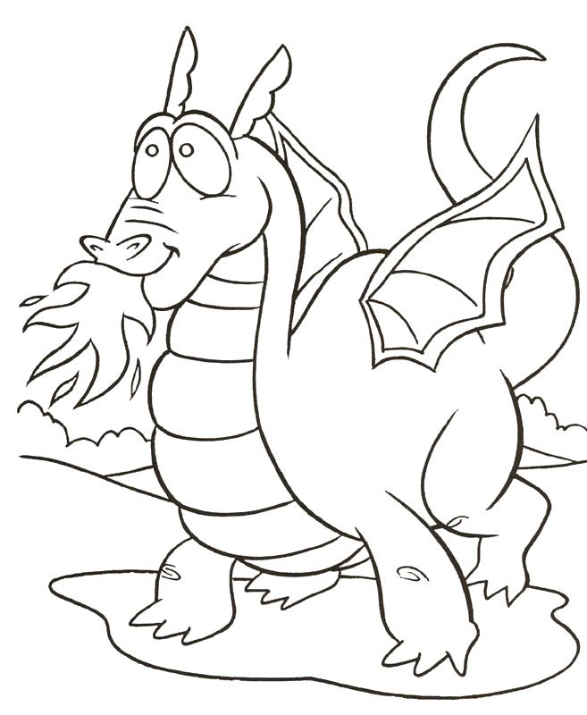 how-to-train-your-dragon-coloring-page-0014-q1