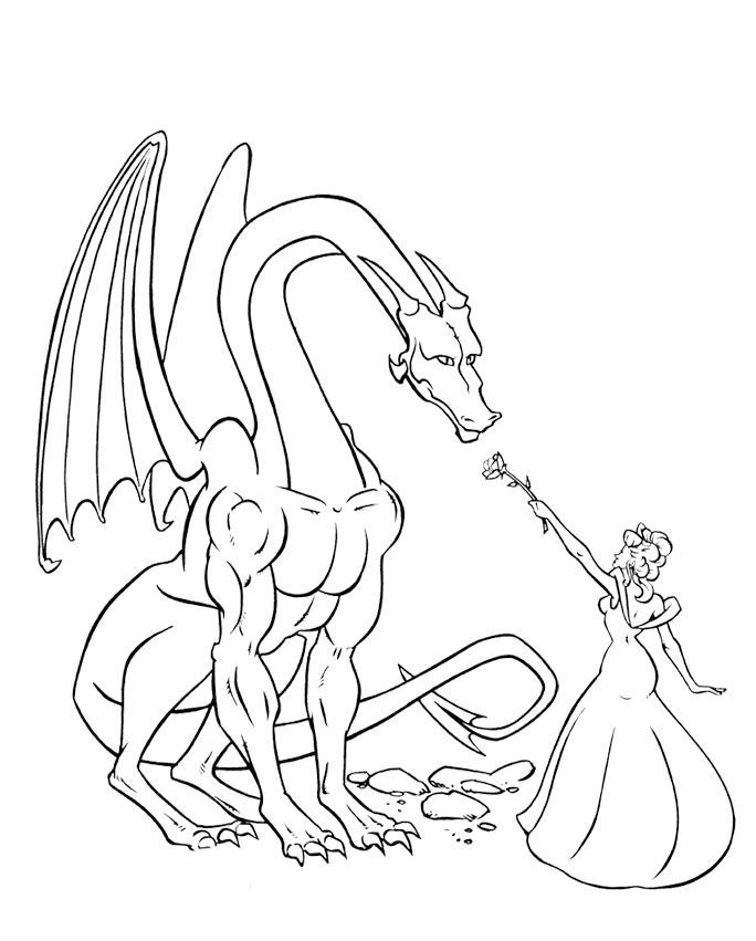 how-to-train-your-dragon-coloring-page-0019-q1