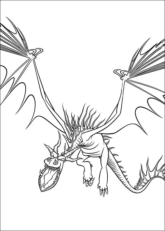 how-to-train-your-dragon-coloring-page-0021-q5