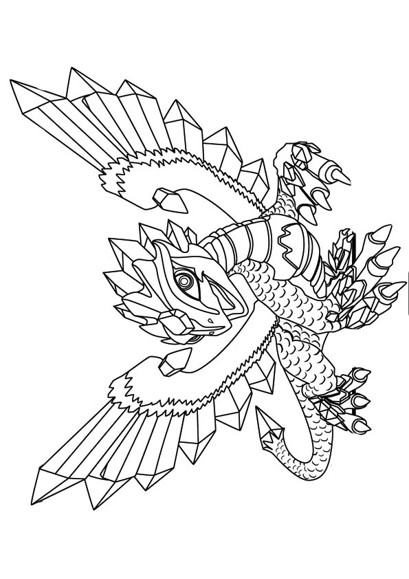 how-to-train-your-dragon-coloring-page-0028-q2