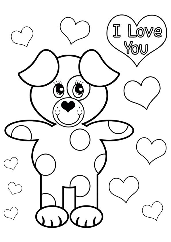 i-love-you-coloring-page-0004-q2