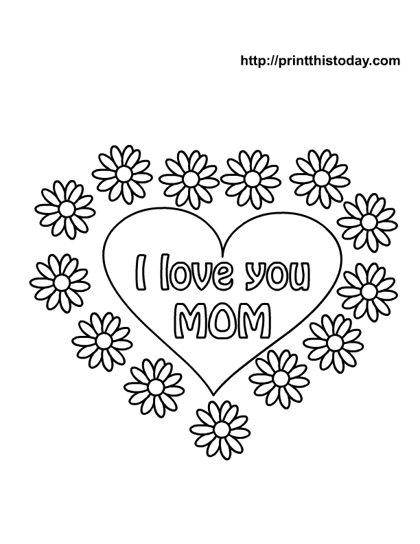 i-love-you-coloring-page-0021-q1