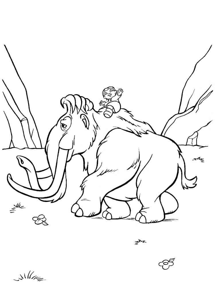 ice-age-coloring-page-0016-q1