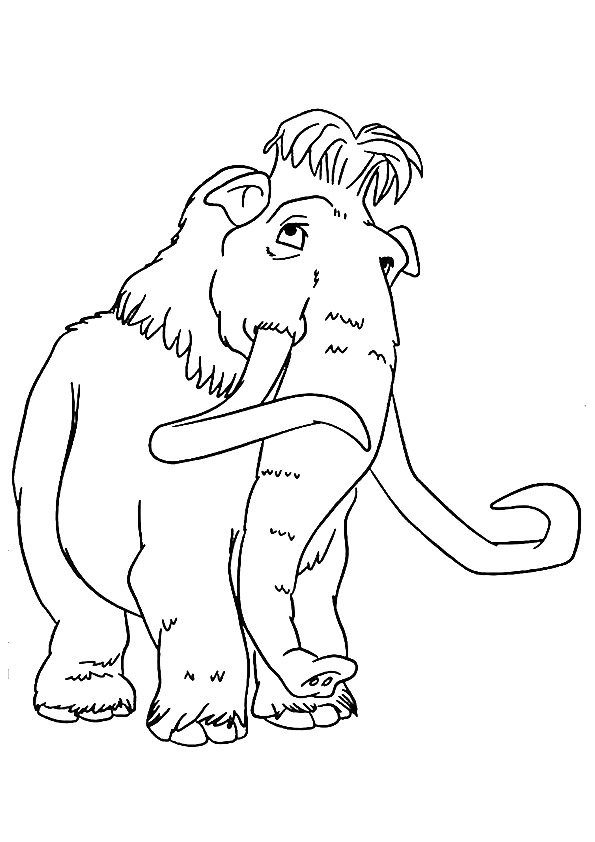 ice-age-coloring-page-0019-q2