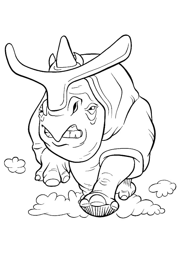 ice-age-coloring-page-0031-q2