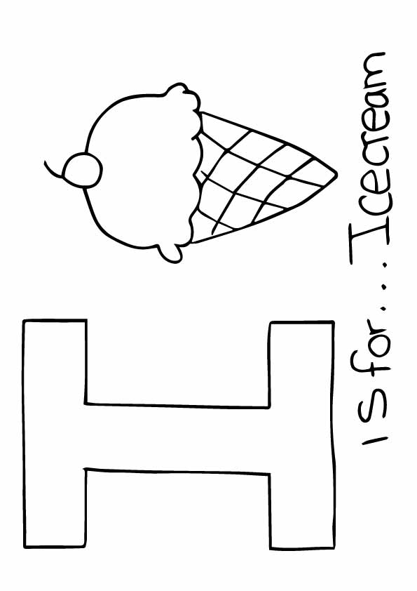 ice-cream-coloring-page-0008-q2