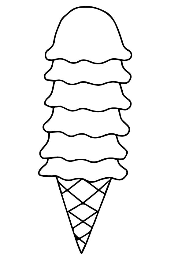 ice-cream-coloring-page-0012-q2