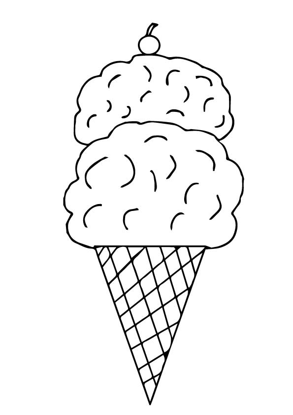 ice-cream-coloring-page-0018-q2