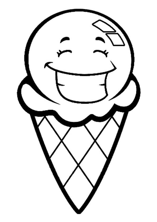 ice-cream-coloring-page-0024-q2