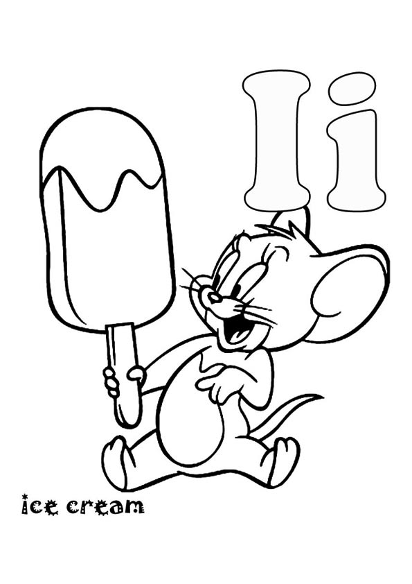 ice-cream-coloring-page-0032-q2