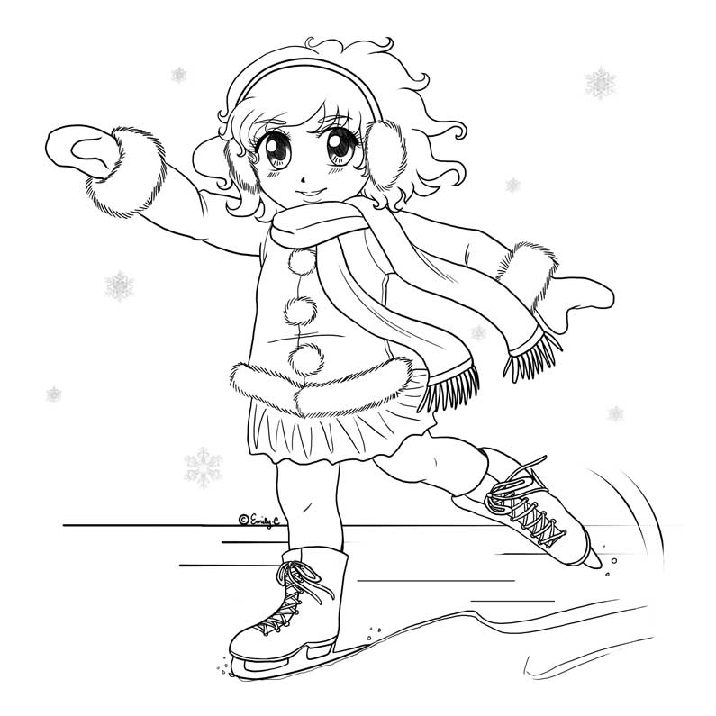 ice-skating-coloring-page-0025-q1