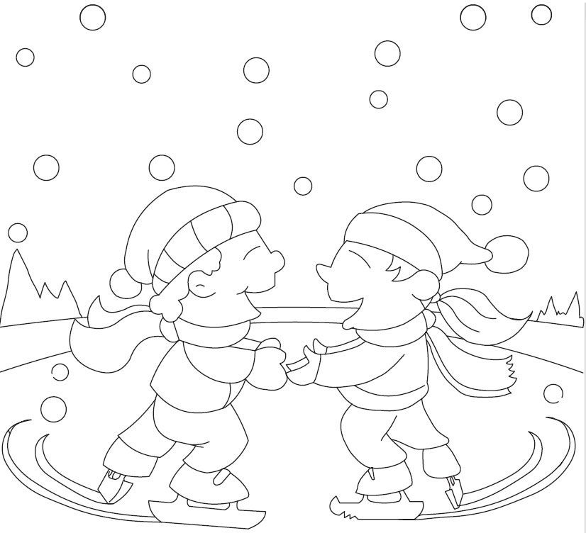 ice-skating-coloring-page-0031-q1