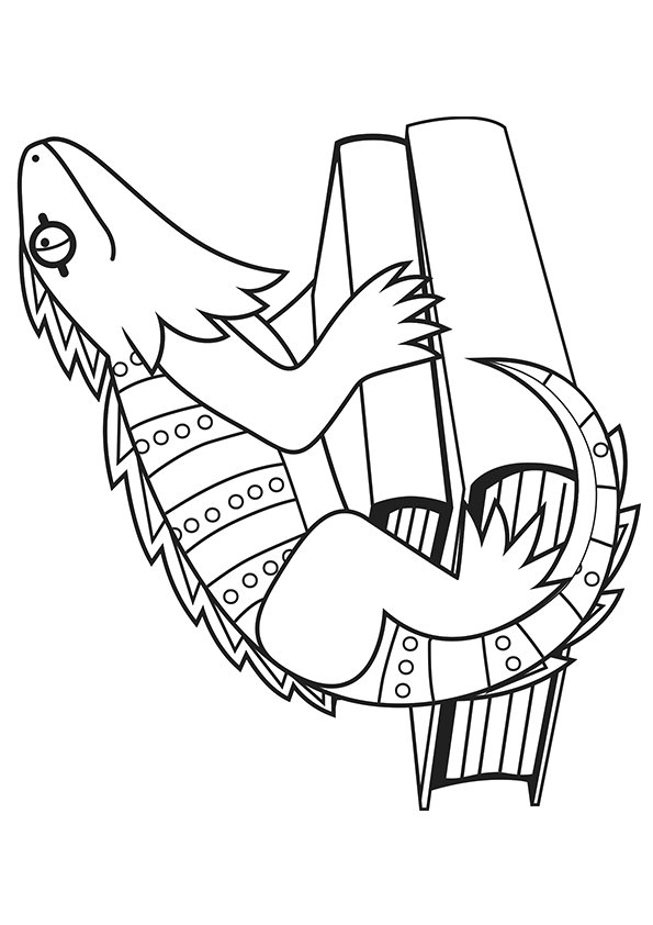 iguana-coloring-page-0012-q2