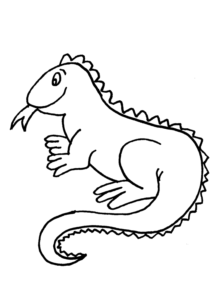 iguana-coloring-page-0021-q1