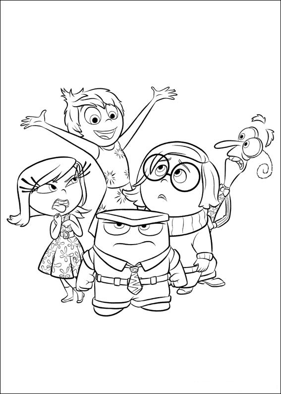 inside-out-coloring-page-0027-q5