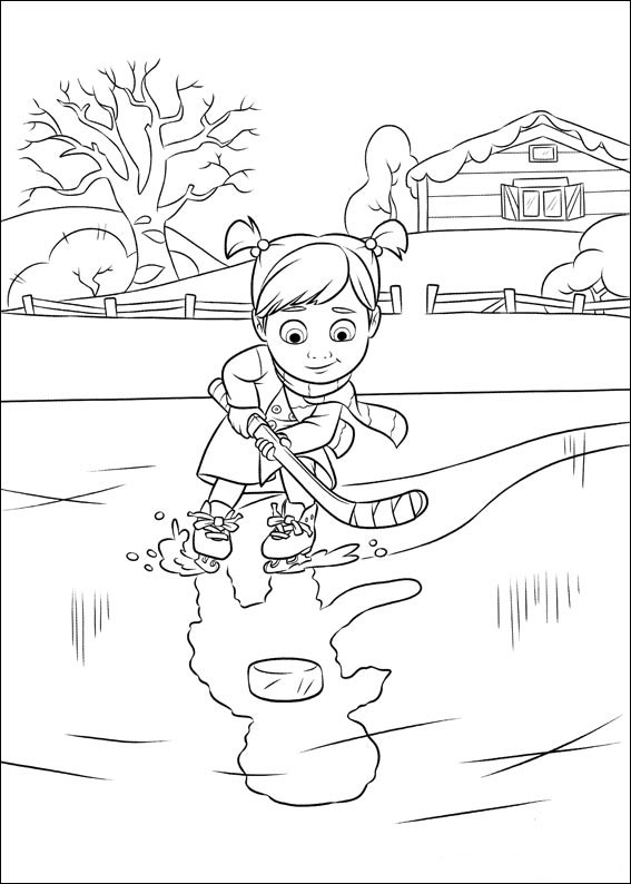 inside-out-coloring-page-0030-q5