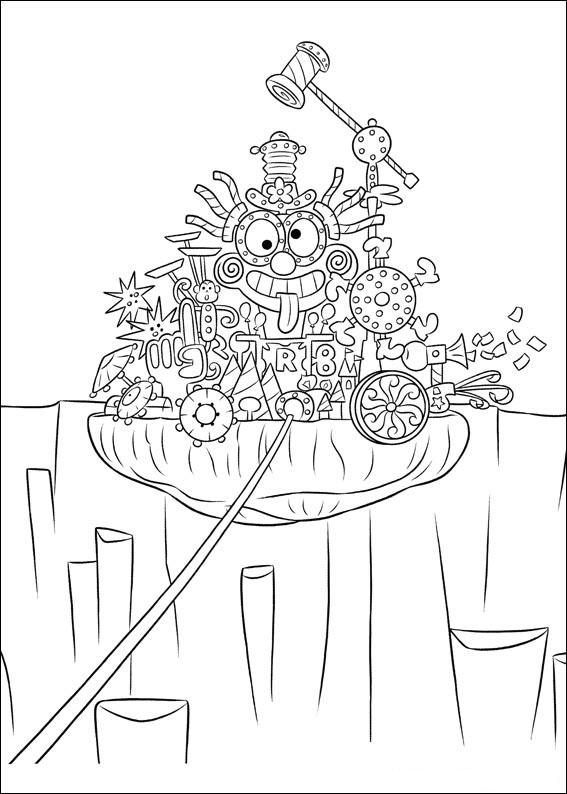 inside-out-coloring-page-0032-q5