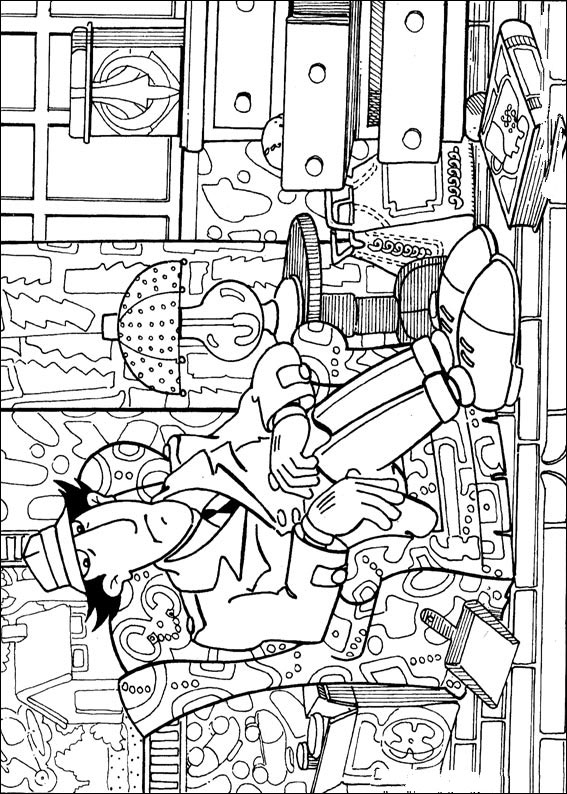 inspector-gadget-coloring-page-0001-q5
