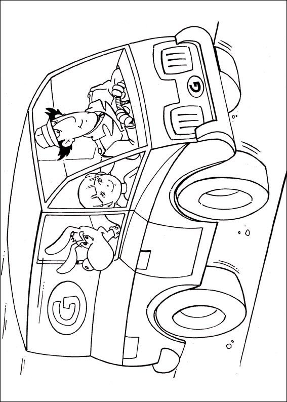 inspector-gadget-coloring-page-0005-q5