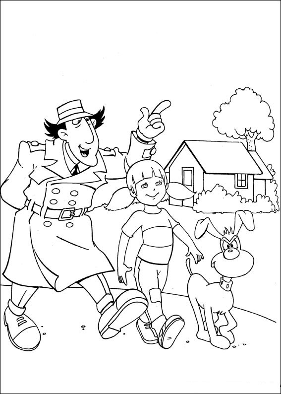 inspector-gadget-coloring-page-0006-q5