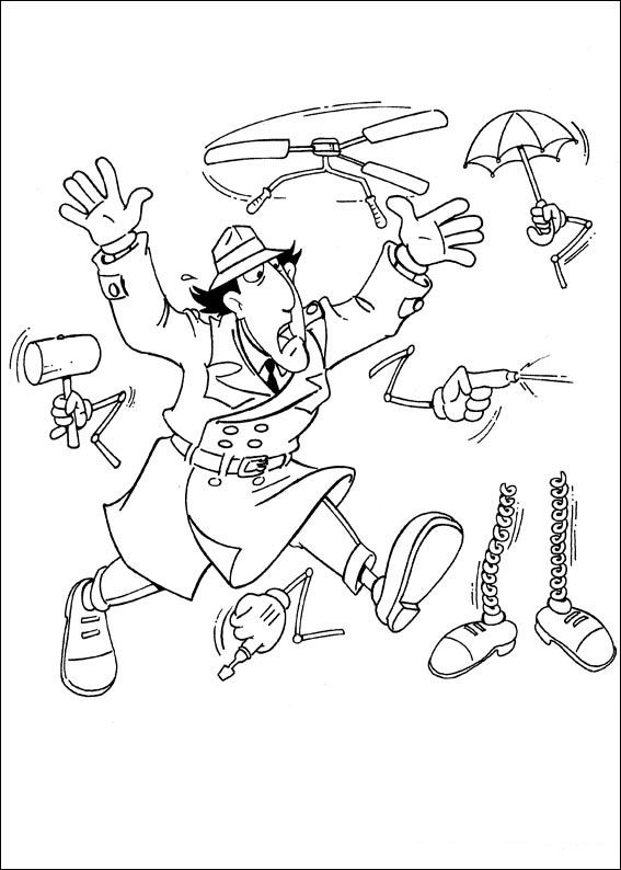 inspector-gadget-coloring-page-0008-q5