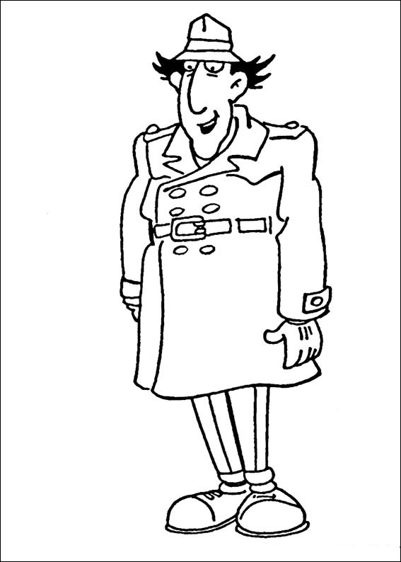 inspector-gadget-coloring-page-0016-q5