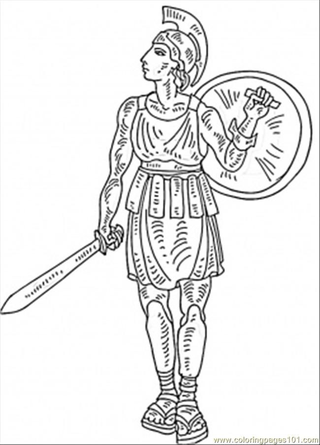 italy-coloring-page-0012-q1