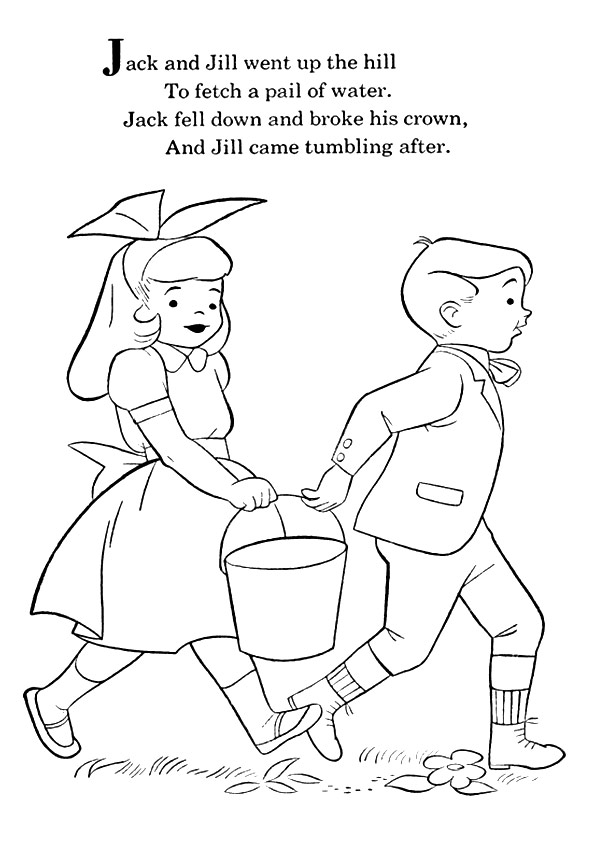 jack-and-jill-coloring-page-0002-q2