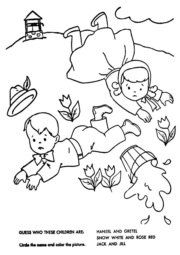jack-and-jill-coloring-page-0003-q2