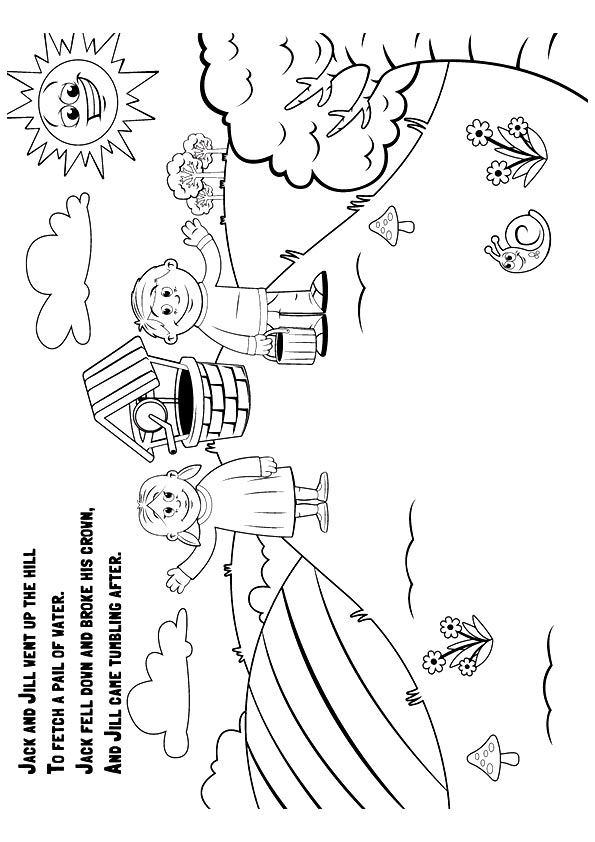 jack-and-jill-coloring-page-0005-q2