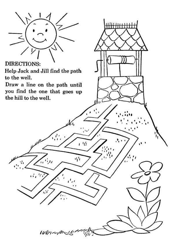 jack-and-jill-coloring-page-0007-q2
