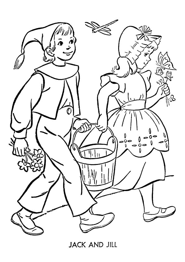 jack-and-jill-coloring-page-0008-q2