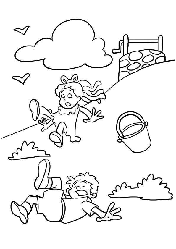 jack-and-jill-coloring-page-0009-q2