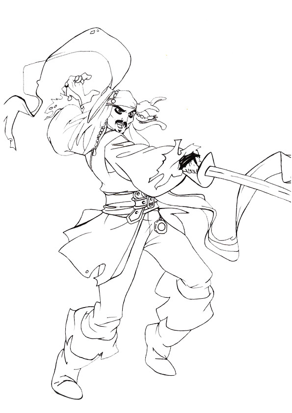 jack-sparrow-coloring-page-0001-q2
