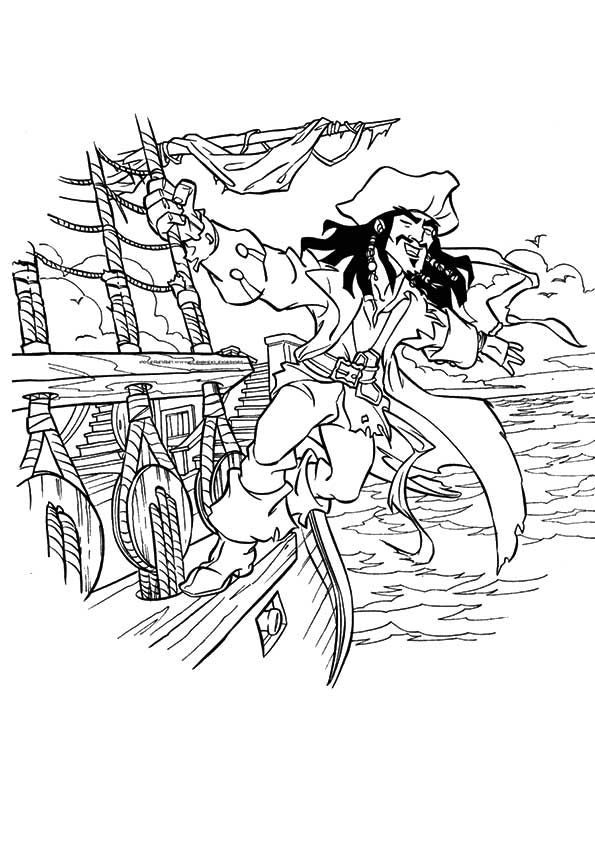 jack-sparrow-coloring-page-0002-q2
