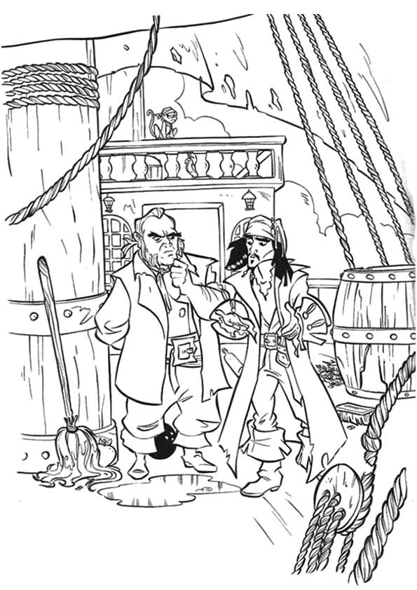 jack-sparrow-coloring-page-0004-q2