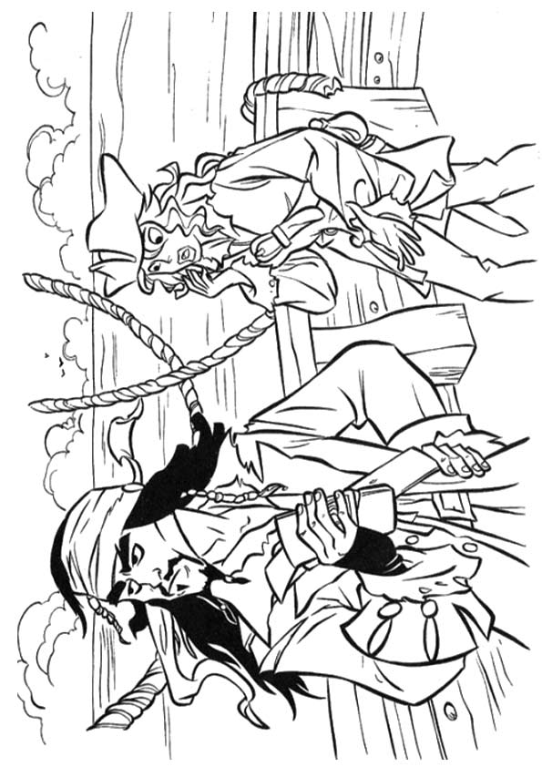 jack-sparrow-coloring-page-0005-q2