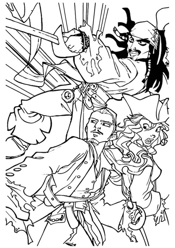 jack-sparrow-coloring-page-0008-q2