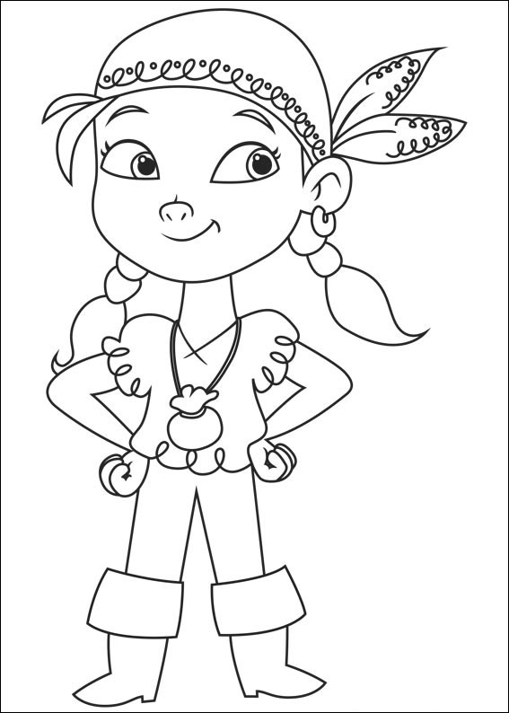 jake-and-the-never-land-pirates-coloring-page-0004-q5