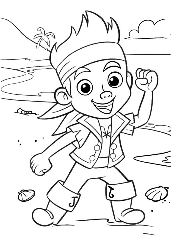 jake-and-the-never-land-pirates-coloring-page-0012-q5